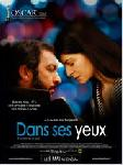 Dans ses yeux FRENCH DVDRIP 2010