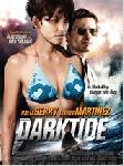 Dark Tide FRENCH DVDRIP 2012