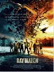 Day Watch FRENCH DVDRIP AC3 2008