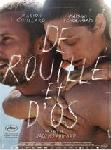 De rouille et d'os FRENCH DVDRIP 1CD 2012
