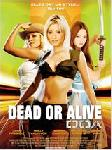 Dead or Alive FRENCH DVDRIP 2007
