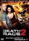 DeathRace2FRENCHDVDRIP2010
