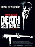 Death sentence french dvdrip xvid 2008