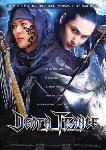 Death Trance FRENCH DVDRIP 2012