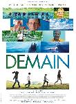 Demain FRENCH DVDRIP 2015