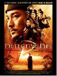 Detective Dee 1CD FRENCH DVDRIP 2011