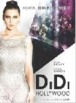 DiDiHollywoodFRENCHDVDRIP2012
