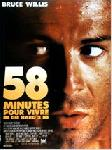 Die Hard 2 - 58 minutes pour vivre FRENCH DVDRIP 1990