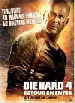 Die Hard 4 - retour en enfer FRENCH DVDRIP 2007