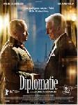 Diplomatie FRENCH BluRay 720p 2014