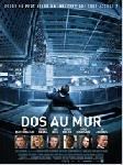 Dos au mur (Man On A Ledge) FRENCH DVDRIP 2012
