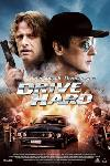 Drive Hard FRENCH DVDRIP x264 2014