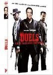 Duels (Swelter) FRENCH DVDRIP x264 2014