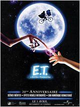 E.T.l'extraterrestreFRENCHDVDRIP1982
