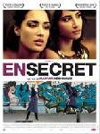 Ensecret(Circumstance)FRENCHDVDRIP2012