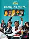 Entre les murs FRENCH DVDRIP 2008