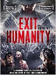 ExitHumanityFRENCHDVDRIP2012