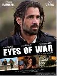 Eyes of War FRENCH DVDRIP 2010