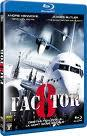 Factor8FRENCHDVDRIP2010