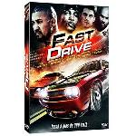 FastDriveFRENCHDVDRIP2012