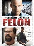Felon French Dvdrip 2008