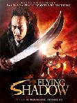 FlyingShadowFRENCHDVDRIP2012