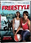 Freestyle FRENCH DVDRIP 2012