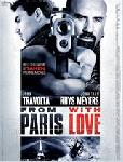 FromParisWithLoveFRENCHDVDRIP2010