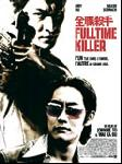 Fulltime Killer FRENCH DVDRIP 2001