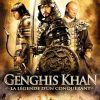 Genghis Khan DVDRIP FRENCH 2010