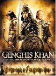GenghisKhanFRENCHDVDRIP2010