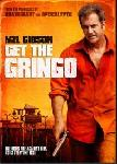 Get the Gringo (Kill the Gringo) FRENCH DVDRIP 2012
