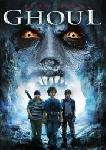 GhoulFRENCHDVDRIP2013