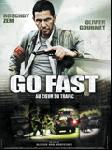 Go Fast DVDRIP FRENCH 2008