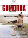 Gomorra DVDRIP FRENCH 2008