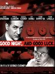 Good Night And Good Luck FRENCH DVDRiP 2006