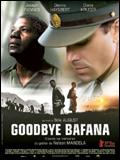 Goodbye Bafana FRENCH DVDRIP 2007