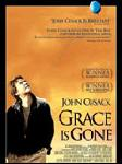 GraceIsGoneFRENCHDVDRiP2008