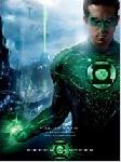 Green Lantern FRENCH DVDRIP AC3 2011