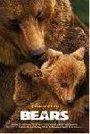 Grizzli (Bears) FRENCH DVDRIP 2014