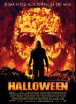 Halloween french dvdrip [2007]