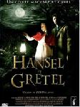 Hansel & Gretel DVDRIP FRENCH 2008