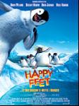 Happy Feet FRENCH DVDRIP 2006
