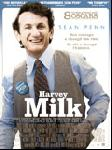Harvey Milk FRENCH DVDRIP 2009