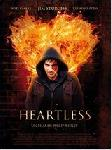 HeartlessFRENCHDVDRIP2010