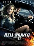 HellDriver(DriveAngry)FRENCHDVDRIP2011