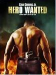 Hero Wanted FRENCH DVDRIP 2011