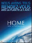 HomeFRENCHDVDRIP2009