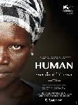 Human FRENCH DVDRIP 2015