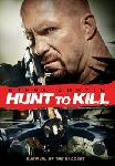 Hunt to Kill FRENCH DVDRIP 2011